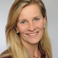 Doris Börner