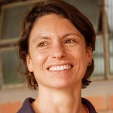 Claudia da Rocha Patricio