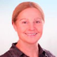Marion Thurner